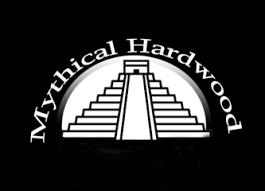 mythical hardwood floors llc bellevue wa 98007 homeadvisor