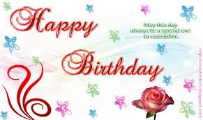 illustrious pictures glamorous happy birthday cards name edit