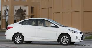 2011 hyundai accent review 2011 hyundai accent review prices specs