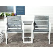 Wooden Patio Bench by Wood Light Brown Wood Outdoor Benches Patio Chairs The