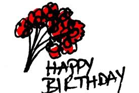 printable birthday cards online u2013 gangcraft net