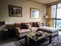 biltmore condo 2 bedrooms for rent legaspi village makati city