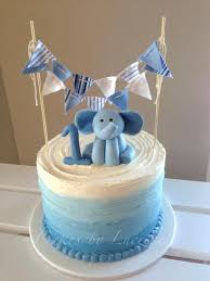 baby boy cakes baby room colors unisex best boys birthday cake ideas on plaid