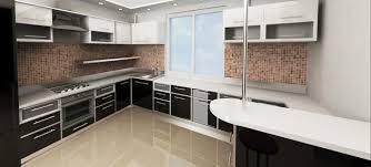conception de cuisine conception de cuisine obasinc com