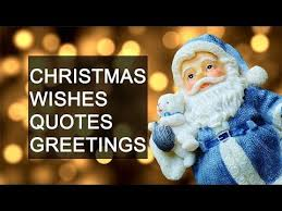 best 25 merry song ideas on wish you merry
