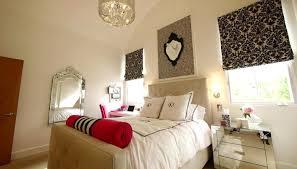 White Bedding Serene Blue And White Duvet Tags Black And White Bedding Single