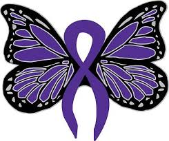 butterfly clipart ribbon 2693589