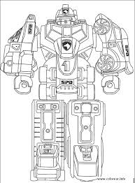 power ranger 53 power rangers printable coloring pages kids