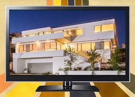 300 modern exterior home design ideas android apps on google play
