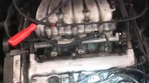 2001 hyundai santa fe alternator replacement alternator replacement hyundai sonata 2 5l v6 2000 install remove
