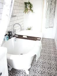 subway tile bathroom floor ideas bathroom floor tile the best grey grout ideas on white subway tile