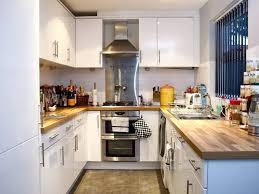 home interior inspiration terrace house design ideas best home design ideas extraordinary home