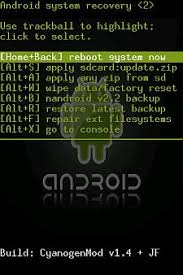 root my android phone how to safely root my android phone techbook
