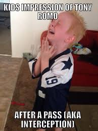 Memes Dallas Cowboys - pin by austin wakeman on sports hummer pinterest dallas and