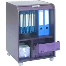 boite de classement bureau rangement papier bureau meuble de rangement papier rangement