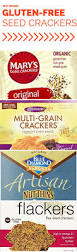 best 25 cracker brands ideas on pinterest 7 layer cookies