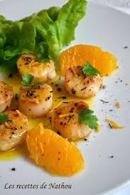 la cuisine d isabelle la cuisine c est simple simple comme les asperges aux crevettes d