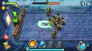 microsoft siege get magic siege microsoft store