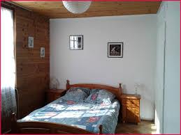 louer une chambre a londres chambre à louer indépendante à londres à partir de 8 gb chez