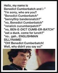 Benedict Cumberbatch Meme - benadict cumberbatch meme 29 my favorite daily things