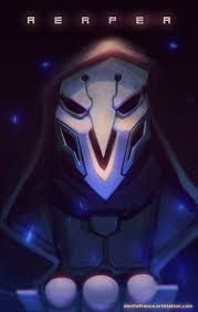 overwatch halloween background video 638 best overwatch images on pinterest videogames game art and