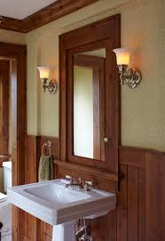 Wall Sconce Placement Wall Sconce Ideas Placement Glass Bathroom Wall Sconces Shade