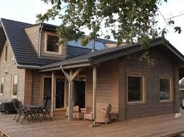 Designer House Plans Best 25 Wooden House Plans Ideas On Pinterest Doll House