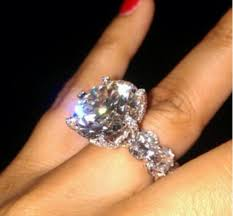 wedding rings nigeria wedding rings best wedding ring 2017