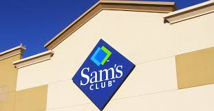 black friday sams club sam u0027s club reveals black friday 2016 hours u0026 holiday strategy