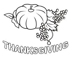 thanksgiving day coloring pages free 55 latest happy thanksgiving day 2016 greeting pictures and images