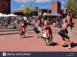 arizona native american festival stock photos u0026 arizona native
