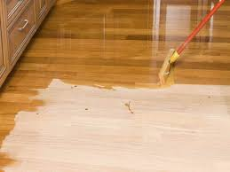 restoring hardwood floors without sanding flooring ideas
