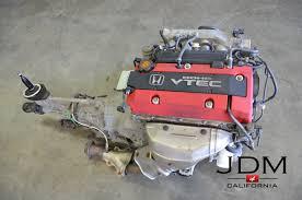 lexus is300 manual transmission swap engine w transmission product categories jdm of california