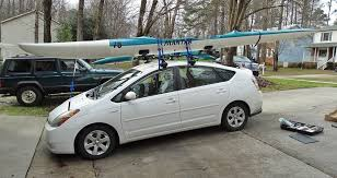 roof rack for toyota prius which hybrid model gets the best gas mileage sas learning post