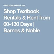 Barnes And Noble College Textbooks Best 25 Textbook Rental Ideas On Pinterest Textbook Comparison