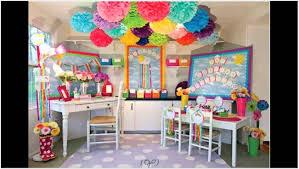 diy baby room decor ideas pinterest u2013 affordable ambience decor
