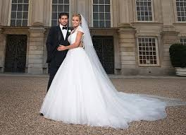hello wedding dress weddings dresses suzanne neville