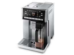 Delonghi Coffee Grinder Kg89 Delonghi Primadonna Exclusive Esam6900 Espresso Coffee Maker