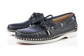 christian louboutin shoes price india