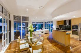 brookfield savant integrated home look u0026 listen