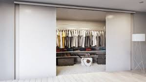 Modern Closet Sliding Doors Bathroom Modern Closet Doors Sliding Stunning Apartment Home
