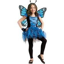 promotional code for wholesale halloween costumes amazon com ballerina butterfly blue 4 6 toys u0026 games