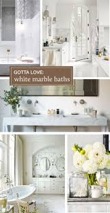 21 best bathroom images on pinterest home master bathrooms and room