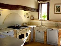 kitchen interiors design kitchen design interior design ideas kitchen simple interiors