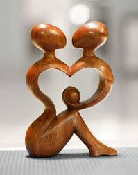 buy wooden sculptures 326 best резьба images on woodcarving carved wood and