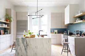 build wood kitchen cabinet doors no budget for a custom kitchen no problem the new york times