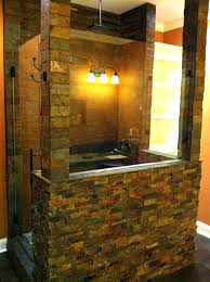 cave bathroom ideas cave bathroom decorating ideas images of photo albums pics on