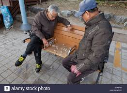 Corian Bench Top Bench Bench Korea S Sony Hack Statement Is A Work Of