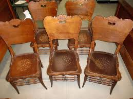 Dining Table And Chairs For Sale On Ebay Ebay Dining Room Furniture Ebay Dining Room Furniture For Sale