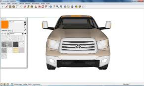10 Programas Para Projetar A Modelagem De Carros Em 3d Veja As Opcoes